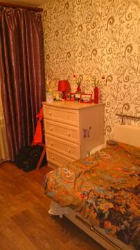 Комната на Мечникова, Купить комнату в квартире Нижнего Новгорода недорого, ID объекта - 700695974 - Фото 1