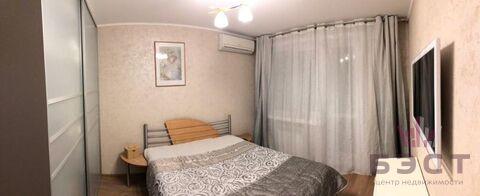 Квартира, ул. Крестинского, д.63 - Фото 3