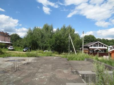 Продам участок в д. Злобино, Серпуховский р-н - Фото 5
