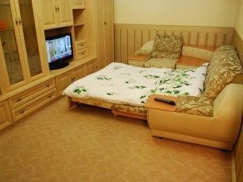 Челябинская область, Копейск, Хрустальный пер, 5 - Фото 1