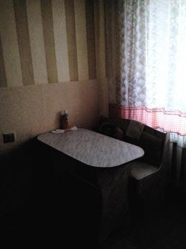 Продается квартира 54 кв.м, г. Хабаровск, Квартал дос - Фото 1