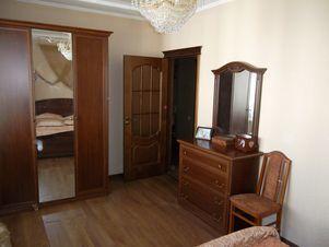 Продажа квартиры, Барнаул, Ул. Партизанская - Фото 2