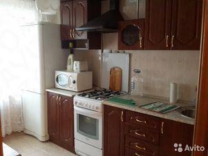 Аренда квартиры, Самара, Ул. Авроры - Фото 1