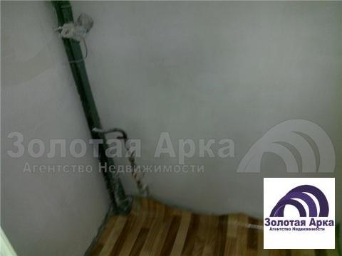 Продажа квартиры, Северская, Северский район, Ул Ленина улица - Фото 5