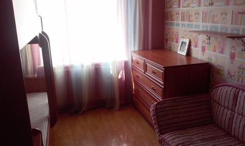 Куйбышева, 25а - Фото 5