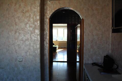 3- комнатная квартира ул.Строителей, д. 8 - Фото 3
