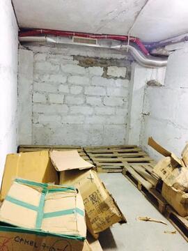 Продажа склада, Севастополь, Коммунистическая Улица - Фото 4