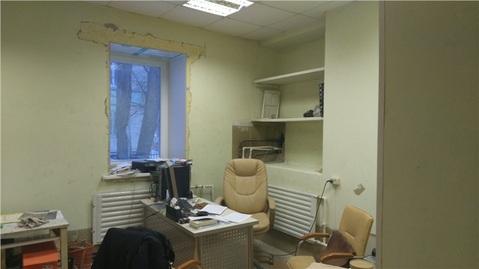Помещение свободного назначения по адресу Гайдара 7а (ном. объекта: . - Фото 2