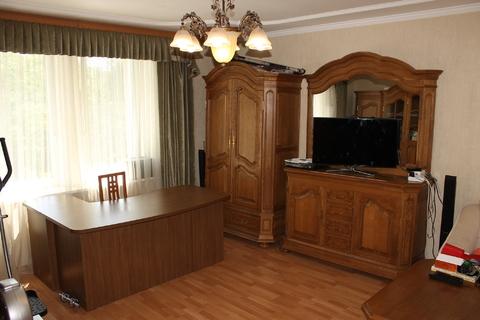 Продается элитная 5ти ком. квартира в центре ул. Генерала Петрова 4 - Фото 4