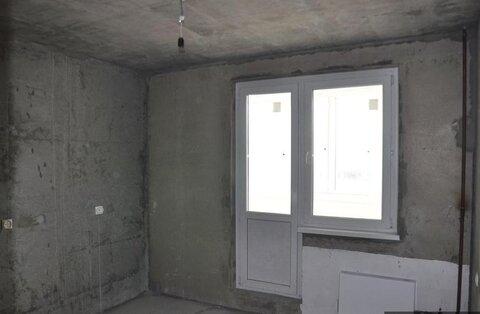 Продается 4-х комнатная квартира в Московском - Фото 2