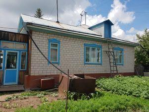 Продажа дома, Яровое, Ул. 40 лет Октября