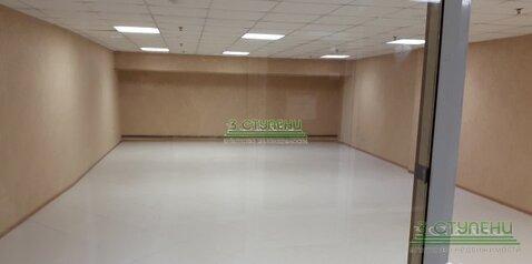Аренда торгового помещения, Королев, Проспект Космонавтов улица - Фото 4
