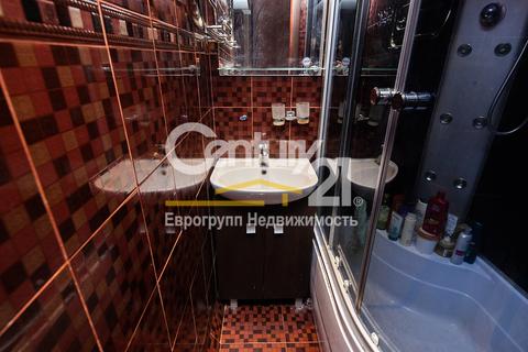 Продается 3-комн. квартира, Твардовского д. 5к1 - Фото 5