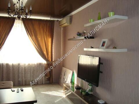 Продам 3-х комнатную квартиру. Ул. Чехова - Фото 3