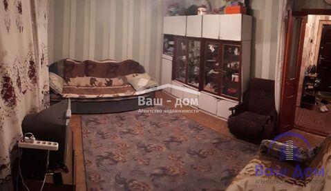 Продажа 2 комнатная квартира в Советском районе, Содружества - Фото 3
