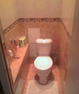 Продается 2-к Квартира ул. Вячеслава Клыкова пр-т - Фото 5