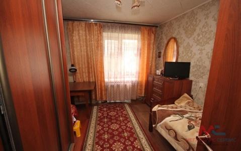 Продам 3-к квартиру, Ногинск город, улица Ильича 75 - Фото 3