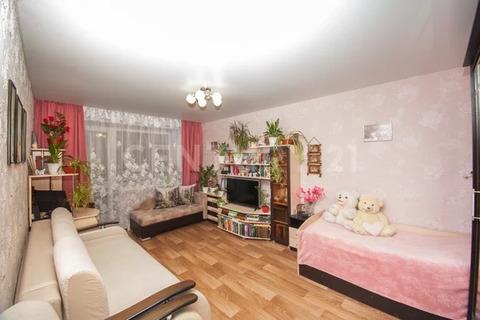 Объявление №60963978: Продаю 1 комн. квартиру. Ульяновск, ул. Опытная, 3,