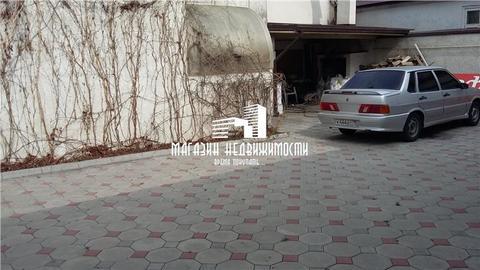 Продается 2-х эт. дом общ пл. 300 кв.м. в Центре. (ном. объекта: . - Фото 3