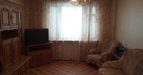 Сдается в аренду квартира г Тула, ул Пушкинская, д 32 - Фото 4