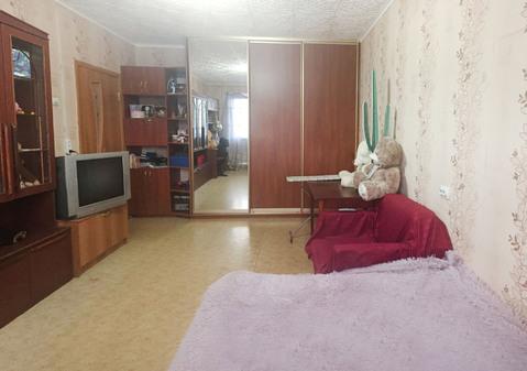 Однокомнатная квартира в Орле 909 квартал - Фото 3