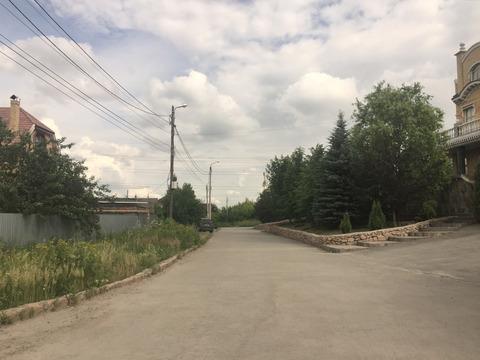 Продажа участка, Челябинск, 4-я Электровозная улица - Фото 5