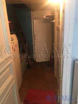 Продажа комнаты, м. Сенная площадь, Ул. Писарева - Фото 4