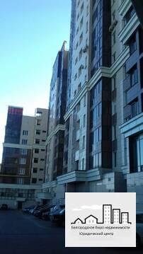 Продажа квартиры в центре города - Фото 1