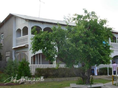 Продажа дома, Ильинское, Калининский район - Фото 2