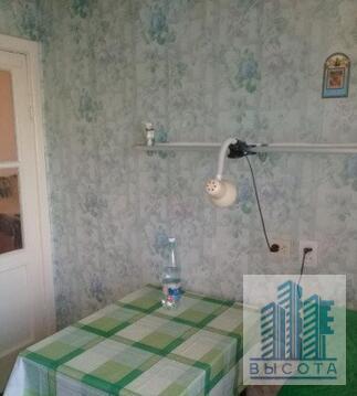 Аренда квартиры, Екатеринбург, Ул. Комсомольская - Фото 1