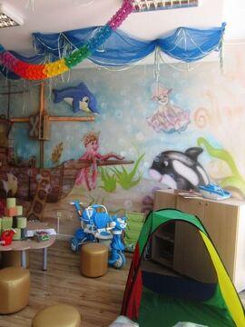 Продажа торгового помещения, Солнечный берег, Несебыр, 1 - Фото 2