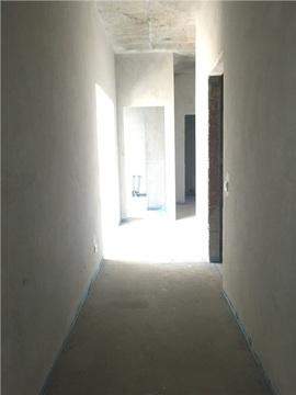 2 комнатная квартира улица Фортовая дорога в Калининграде - Фото 3