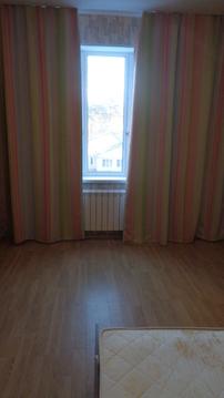 Сдается 1-я квартира в г. Королеве мкр.Юбилейный на ул.Ленинская д.14 - Фото 2