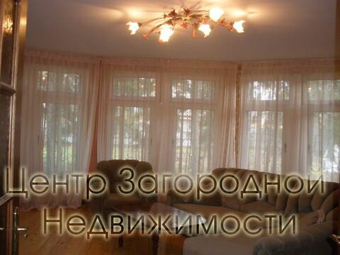 Дом, Киевское ш, 35 км от МКАД, Новоглаголево, Коттеджный поселок . - Фото 5