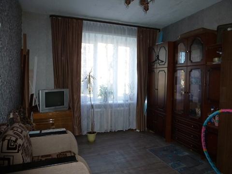 Отличная комната в 2-комнатной квартире - Фото 3