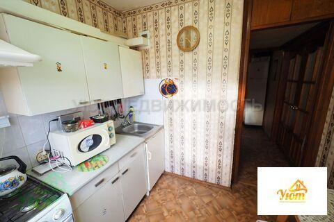 Продажа квартиры, Жуковский, Ул. Дугина - Фото 4