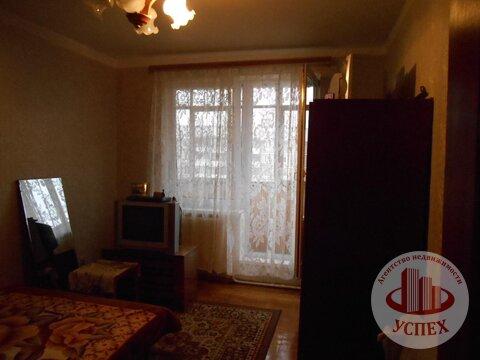 2-комнатная квартира, Борисовское шоссе, дом 48 - Фото 4