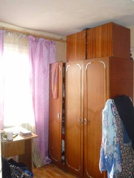 Предлагаем приобрести дом по ул. Белинского - Фото 4