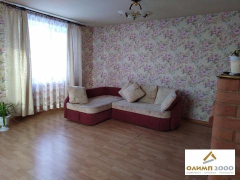 Спб, Парголово, СНТ Климовец, зимний дом 167 кв.м с гор. пропиской - Фото 2