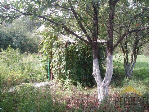 Продажа дома, Каменка, Ясногорский район - Фото 2