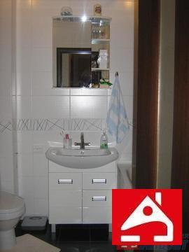 Продажа квартиры, Иваново, 1-я Минеевская улица - Фото 1