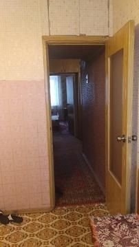 Просторная квартира в новой Москве по выгодной цене - Фото 3