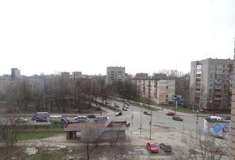 Продажа комнаты, Череповец, Ул. Комсомольская - Фото 3