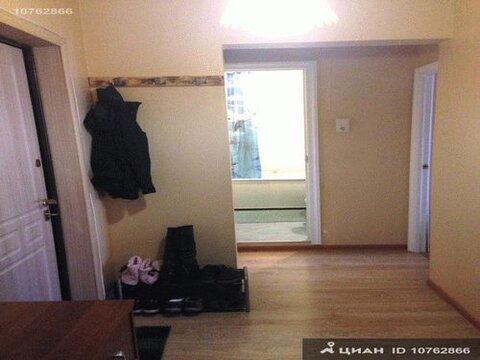 Продажа квартиры, м. Владыкино, Большая Марфинская - Фото 1