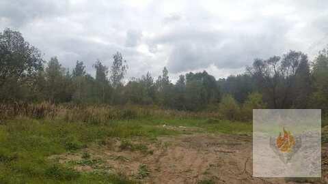 Продажа участка, Калуга, Д. Рождественно - Фото 4