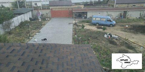 Сдается в аренду дом г.Севастополь, ул. Камышовое - Фото 3