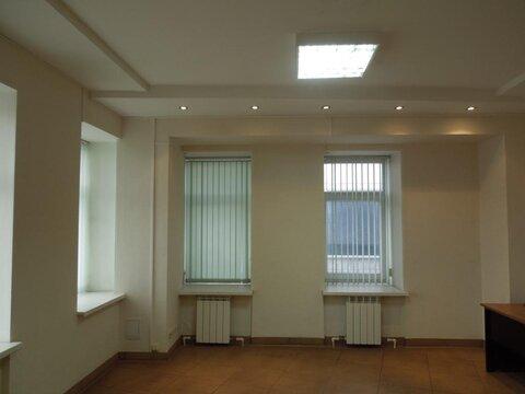 Продам универсальное помещение 305 кв.м. с отд. входом - Фото 3