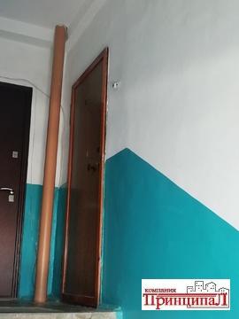 Предлагаем приобрести 2-х квартиру в пос.Октябрьское по ул.Северная,17 - Фото 2