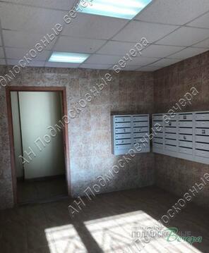 Новомосковский ао, Десеновское, 1-комн. квартира - Фото 3