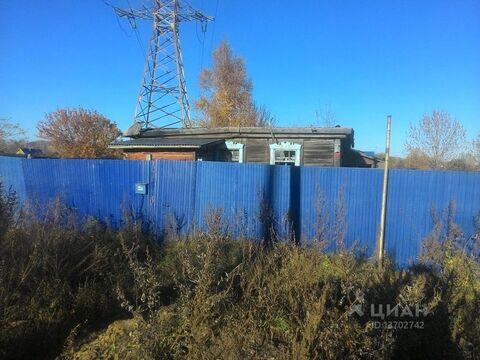 Продажа участка, Комсомольск-на-Амуре, Северное ш. - Фото 2